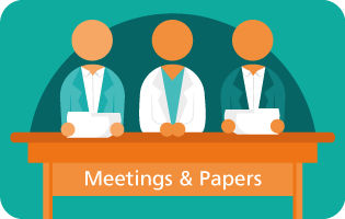 Meetings-and-Papers