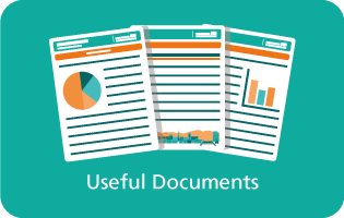 Useful-Documents