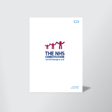 The-NHS-constitution